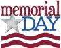 Memorial-Day
