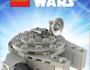 Mini-Lego-Star-Wars-Millenium-Falcon