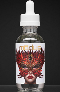 FREE Molly Strawberry Sour Belt E-Juice for Vapors Sample ...