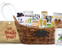 Moms-Week-Sampler-Basket