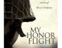 My Honor Flight