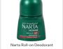 Narta-Roll-on-Deodorant