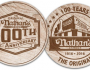 Nathans-Famous-100th-Anniversary-Commemorative-Wooden-Coin