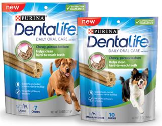 Purina-DentaLife-Dog-and-Cat-Treats