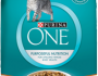 Purina-One-Chicken-Tender-Cat-Food