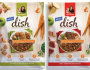 Rachael-Ray-DISH-Dry-Food