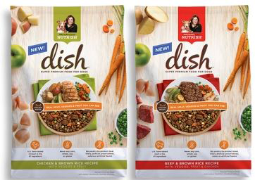 Rachael-Ray-DISH-Dry-Food