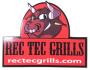 Rec-Tec-Grills-Decals