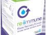 Reiimmune-Illness-Recovery-Formula