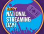 Roku-National-StreamingDay-Sweepstakes
