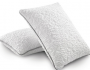 Sleep Number Ultrablend Pillow