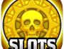 Slots-of-the-Caribbean