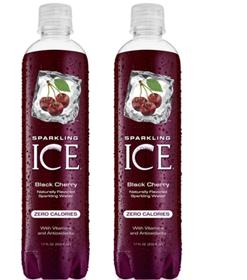 Sparkling-ICE-Black-Cherry