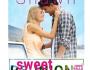 Sweet Reunion Kindle