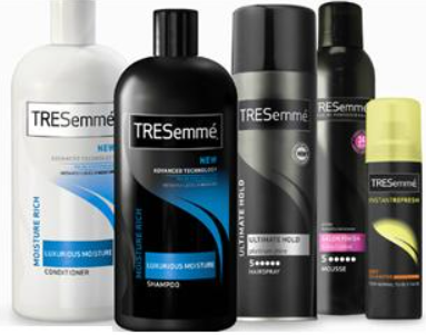 Tresemme Product4