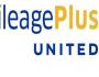 United-MileagePlus