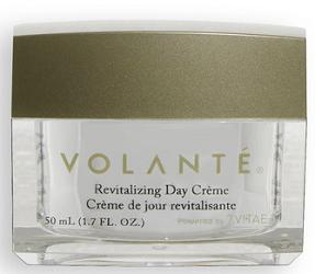 VOLANTE Skin Care