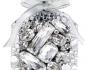Victorias-Secret-Bombshell-Luxe-Eau-de-Parfum