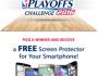 ViewGuard-2016-NBA-Playoffs-Promo