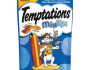 Whiskas-Temptations-Mix-Ups-Cat-Treats
