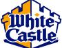 White Castle2