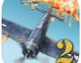 AirAttack-2