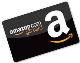 FREE $10 Amazon Gift Card for Android Users - Hunt4Freebies