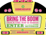 Angies Boomchickapop Snacktime Giveaway Sweepstakes