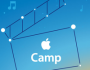 Apple-Camp