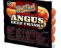 Ball-Park-Angus