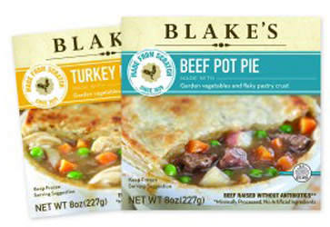 Blakes-Turkey-Pot-Pie-and-Beef-Pot-Pie