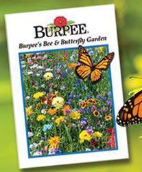 Burpee-Gardens-Seed