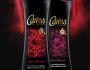 Caress-Body-Wash