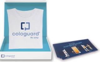 Cologuard T-Shirt