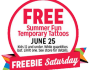 FREE-Summer-Fun-Temporary-Tattoos