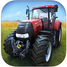 Farming-Simulator-14