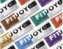 FitJoy-Bar