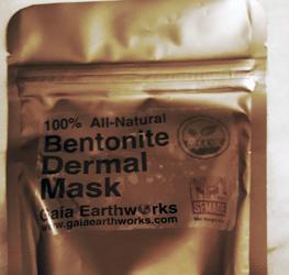 Gaia-Earthworks-Dermal-Mask
