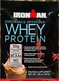 IRONMAN-Endurance-Optimized-Whey-Protein