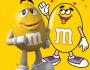 MMS Brand Retro