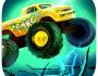 Mad-Truck-2