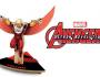 Marvels-Avengers-Falcon
