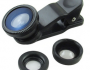 Mobile-Phone-Lens-kit