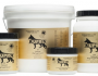 Nupro-natural-Pet-Supplement
