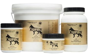 Nupro-natural-Pet-Supplement