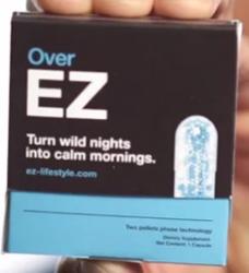 Over-EZ