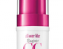 Physicians Formula Super CC All-Over Blur Primer Sticks