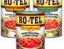 RoTel-10-oz-Tomatoes
