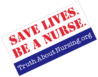 Save-Lives-Be-a-Nurse-Sticker