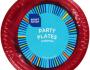 Smart-Sense-Party-Plates-24ct